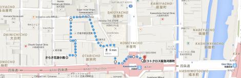 スクリーンショット 2014-12-04 21.54.32